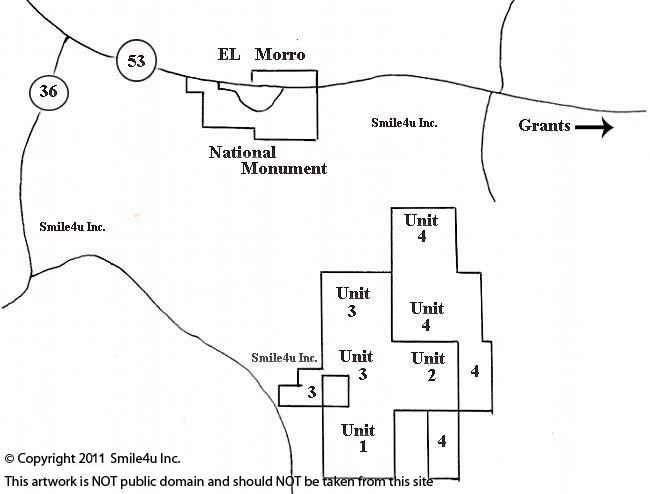 735449_watermarked_Pine Meadow Ranches Subdivision Map.jpg